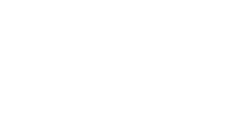 Good Atmosphere, Good Vibration ── 心地よい空気を訪ねて